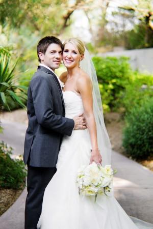 Camelback-Resort-Scottsdale-Wedding-1