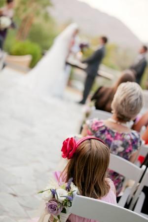 Camelback-Resort-Scottsdale-Wedding-10