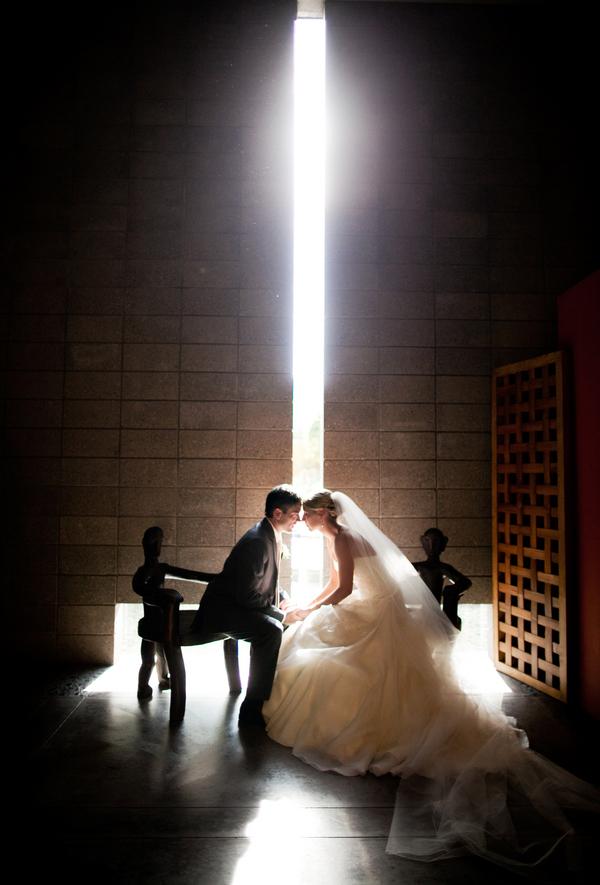 Camelback-Resort-Scottsdale-Wedding-2