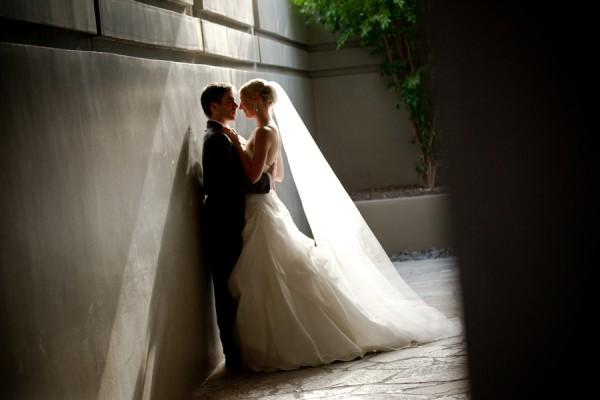 Camelback-Resort-Scottsdale-Wedding-5