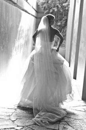 Camelback-Resort-Scottsdale-Wedding-6