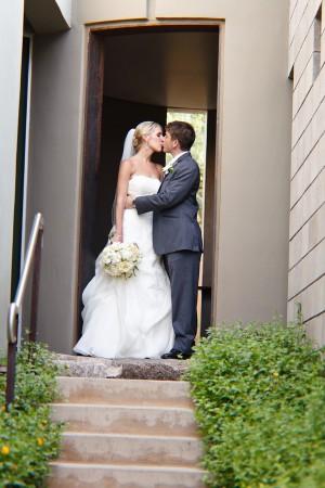 Camelback-Resort-Scottsdale-Wedding-8