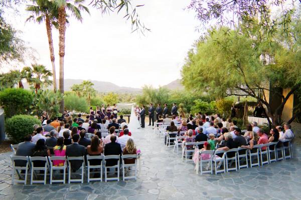 Camelback-Resort-Scottsdale-Wedding-9