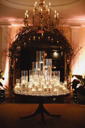 Candle-Filled-Table