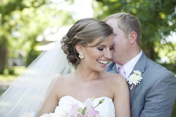 Charming-Southern-Alabama-Wedding-By-Yellow-House-Photography-4