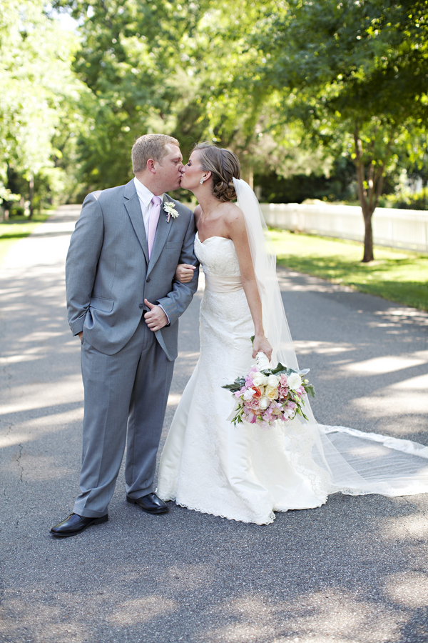 Charming-Southern-Alabama-Wedding-By-Yellow-House-Photography-7