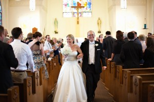 Church-Wedding-Ceremony-2