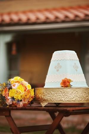 Cinco-de-Mayo-Wedding-Inspiration