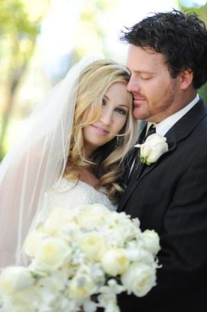 Classic-Travel-Inspired-Wedding-by-Hazelnut-Photography-6