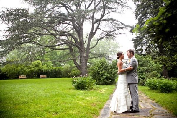 Classic-Virginia-Wedding-by-Genevieve-Leiper-Photography-11