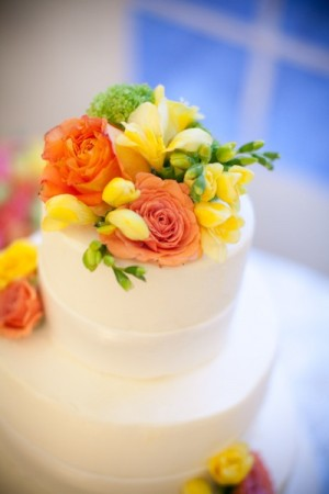 Classic-Virginia-Wedding-by-Genevieve-Leiper-Photography-12