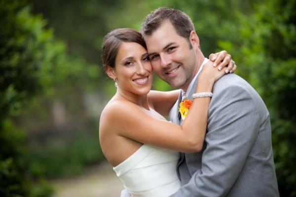 Classic-Virginia-Wedding-by-Genevieve-Leiper-Photography-4