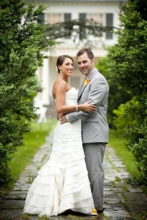Classic-Virginia-Wedding-by-Genevieve-Leiper-Photography-7