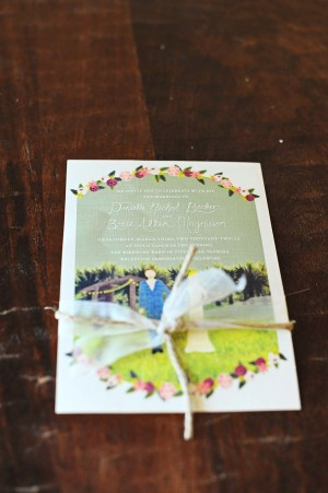 Colorful-Illustrated-Wedding-Invitations