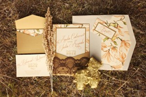 Desert-and-Lace-Wedding-Invitations