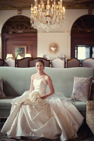 Elegant-Bridal-Portrait