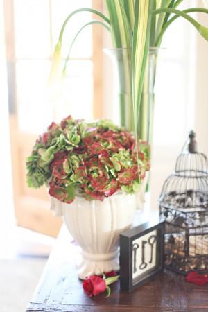 Elegant-California-Vineyard-Winery-Wedding-by-Adrienne-Gunde-1