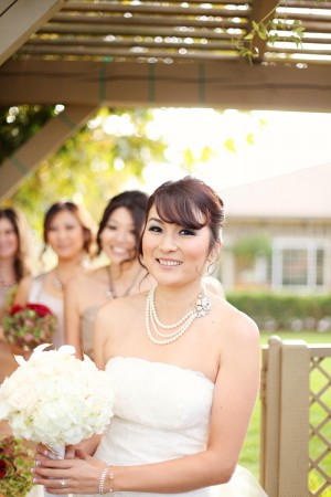 Elegant-California-Vineyard-Winery-Wedding-by-Adrienne-Gunde-3