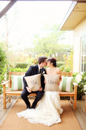 Elegant-California-Vineyard-Winery-Wedding-by-Adrienne-Gunde-6