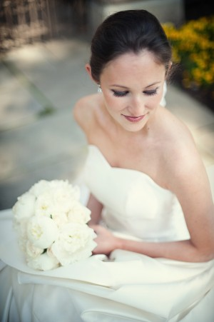 Elegant-DC-Wedding-St-Regis-1