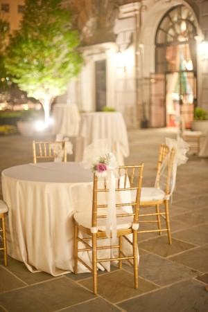 Elegant-DC-Wedding-St-Regis-10