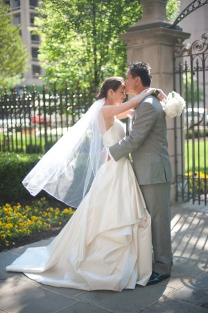 Elegant-DC-Wedding-St-Regis-3