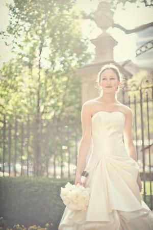 Elegant-DC-Wedding-St-Regis-4