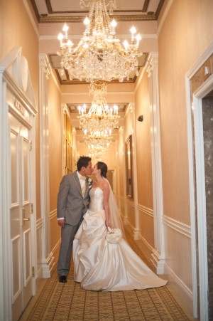 Elegant-DC-Wedding-St-Regis-7