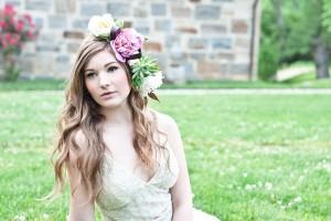 Elegant-Garden-Wedding-Ideas