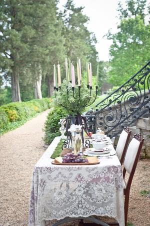 Elegant-Garden-Wedding-Tabletop-2