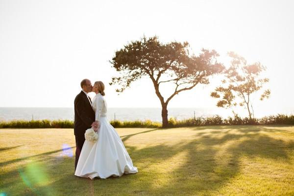 Elegant-Michigan-Waterfront-Wedding-by-Sarah-Postma-Photography-4
