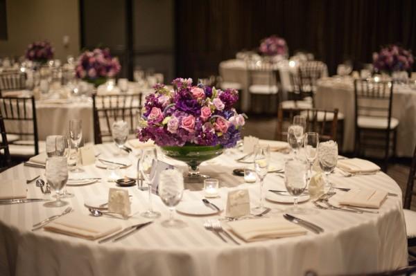 Elegant-Purple-Ballroom-Wedding