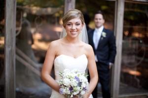 Elegant-Rustic-Georgia-Wedding-by-Lauren-Wright-Weddings-1