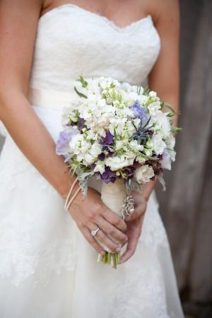 Elegant-Rustic-Georgia-Wedding-by-Lauren-Wright-Weddings-10