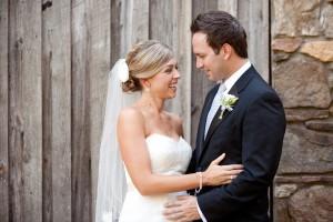 Elegant-Rustic-Georgia-Wedding-by-Lauren-Wright-Weddings-11