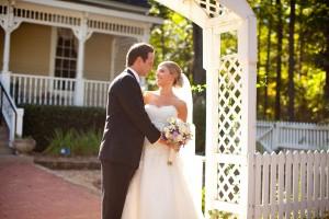 Elegant-Rustic-Georgia-Wedding-by-Lauren-Wright-Weddings-12
