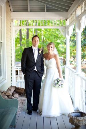 Elegant-Rustic-Georgia-Wedding-by-Lauren-Wright-Weddings-13