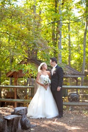Elegant-Rustic-Georgia-Wedding-by-Lauren-Wright-Weddings-2