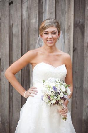 Elegant-Rustic-Georgia-Wedding-by-Lauren-Wright-Weddings-3