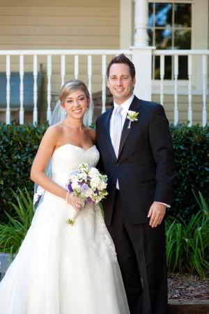 Elegant-Rustic-Georgia-Wedding-by-Lauren-Wright-Weddings-4