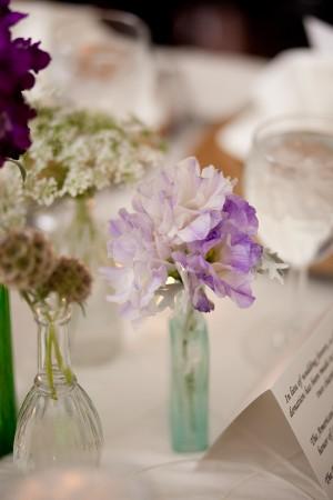 Elegant-Rustic-Georgia-Wedding-by-Lauren-Wright-Weddings-59