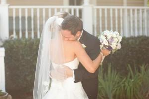 Elegant-Rustic-Georgia-Wedding-by-Lauren-Wright-Weddings-6