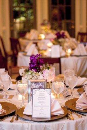 Elegant-Rustic-Georgia-Wedding-by-Lauren-Wright-Weddings-7