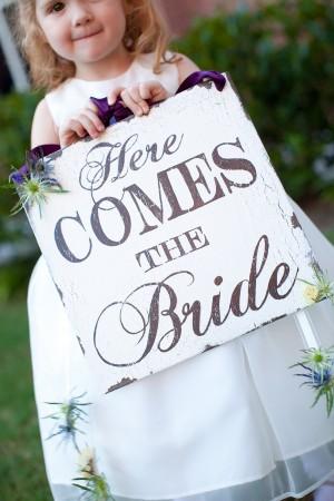 Elegant-Rustic-Georgia-Wedding-by-Lauren-Wright-Weddings-9