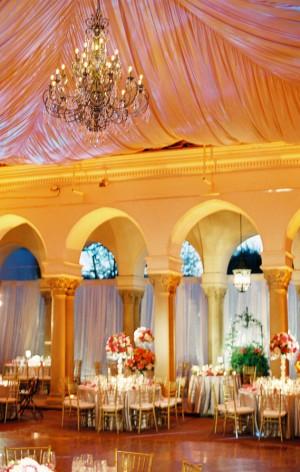 Elegant-Southern-California-Wedding-by-Marvin-Tsai-11