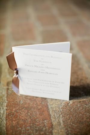 Elegant-Square-Booklet-Wedding-Program