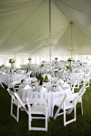 Elegant-Tented-Wedding-Reception