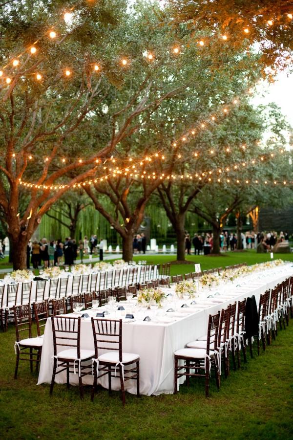 Estate-Tables-Outdoor-Wedding