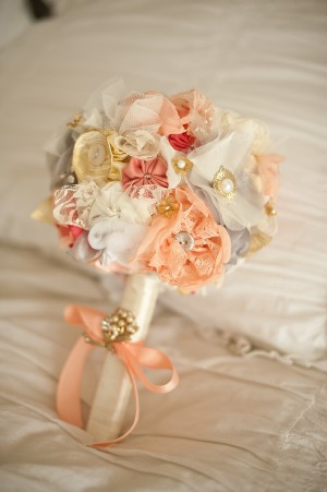 Fabric-Wedding-Bouquet