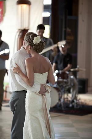 First-Wedding-Dance